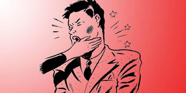 Ditampar PNS di Kantor Gubernur NTT, Seorang Jurnalis Lapor ke Polisi
