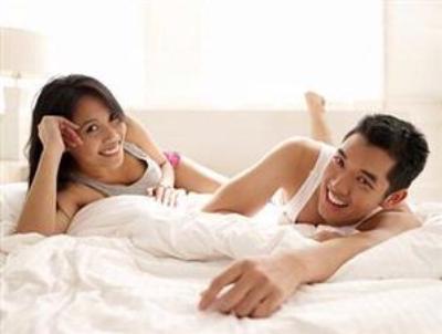 Sering Berhubungan Seks Akan Bahagia? Ini Kata Ahli