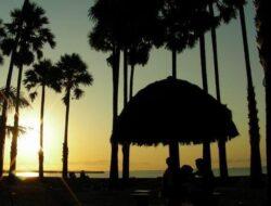 4 Tujuan Wisata Wajib di Kupang