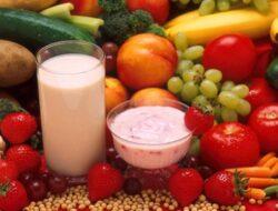 12 Makanan yang Ampuh Cegah Ejakulasi Dini bagi Pria