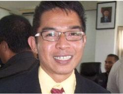 PPJ Sangat Membebani Masyarakat Kota Kupang