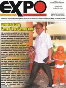 Edisi 490 Minggu III Januari 2016