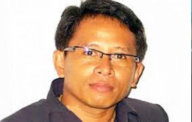 Dinkes Kota Bangun Kerjasama Dengan RS Boromeus