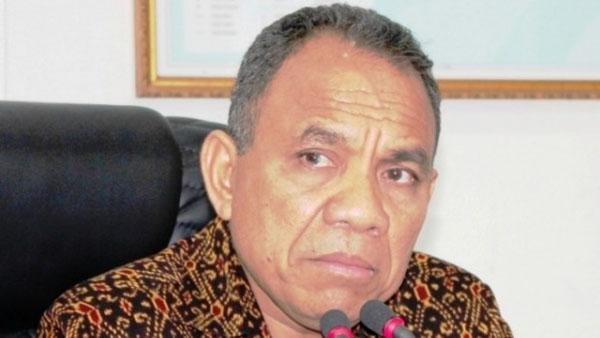 Gubernur Harap Pemilukada di NTT Lancar dan Sukses