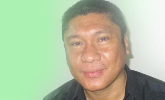 PPP Usung Lentera Jadi Balon Bupati Rote Ndao
