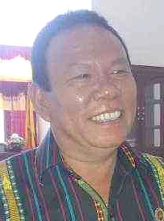 4.664 CPNSD Kabupaten Kupang Lolos Seleksi Administrasi
