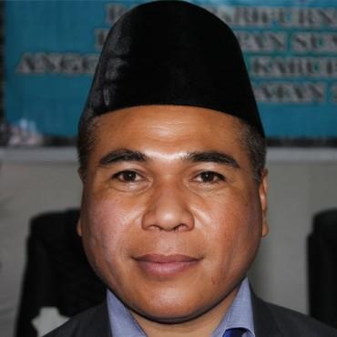 Gubernur Fasilitasi Penyelesaian kisruh Pemerintah dan DPRD Rote Ndao