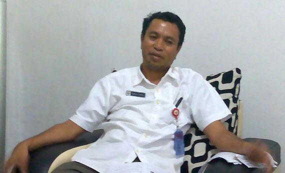 Ternyata ada praktik premanisme di Pelabuhan Tenau Kupang
