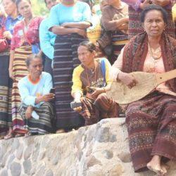 Menguak Kekuatan Perempuan Lamaholot, Film Ola Sita Inawae Hari Ini Mulai Tayang
