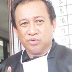 P21, Penahanan Dira Tome Dipindahkan Ke Surabaya