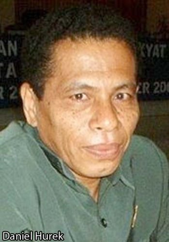 Tanggapan Walikota Kupang Terhadap Pemandangan Umum Fraksi Tuai Kritikan
