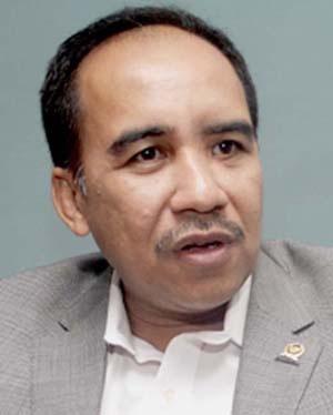 Walikota Kupang Bantah Limba Medis Milik RSUD S.K Lerik