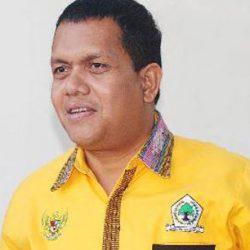 Plt Ketua Golkar Sumba Timur Siap Koordinasi dengan Mbilijora