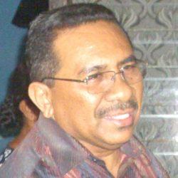 Komisi V Desak RS Siloam Kembali Kerja Sama dengan BPJS Kesehatan Kupang