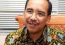 Wali Kota Kupang Akan Tindak Tegas Oknum Pejabat PDAM