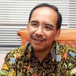 Wali Kota Kupang digugat ke PTUN