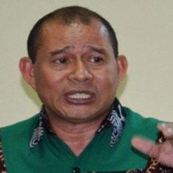 PKB Pertimbangkan Cabut Dukungan untuk Marianus Sae di Pilgub NTT