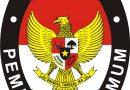DPT Rote Ndao Sebanyak 88.853 Pemilih