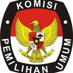 Hasil Sementara Real Count KPU Pilkada 9 Kabupaten di NTT, 8 Petahana Masih Ketinggalan