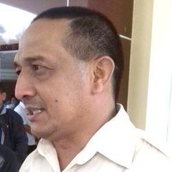 Pemkot Kupang Mulai Bayarkan Honor Ribuan PTT