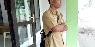 Oknum Pegawai Dinas Pertanian Provinsi NTT Tega Ceraikan Istrinya Demi Pria Lain