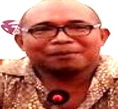 """Posisi PDIP Bagai """"Telur Diujung Tanduk"""""""