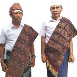 Marsel-Djafar: Hasil Kerja Kami Sudah Dinikmati Masyarakat Kabupaten Ende