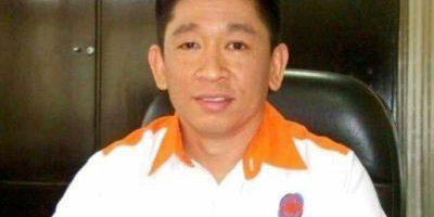 Wali Kota Kupang Setujui Bebaskan Biaya BPHTB