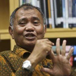 Izin Tambang di Ngada Ikut Jadi Target Penyidikan KPK