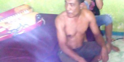 Oknum PNS di Rote Ndao tertangkap Bersama Selingkuhanya di Kos-Kosan