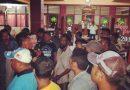 Pasca Deklarasi VBL-JOS, Pendukung AMIN Protes Pidato