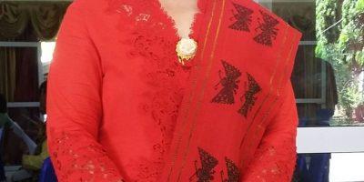 Dr. Olivia: Kartini Mendongkrak Kezoliman Gender