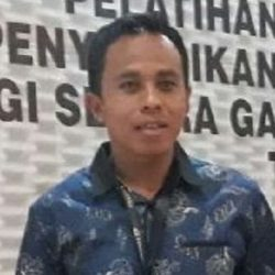 Anggota DPRD TTS Ditetapkan Tersangka