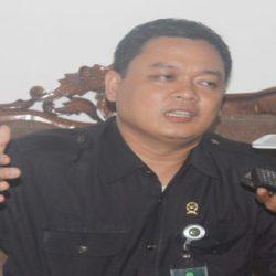 Oknum PN Kupang Diduga Endapkan Uang Barang Bukti