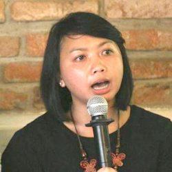 KontraS: Polda NTT Mesti Ambil Alih Pengusutan Kasus Penembakan di Manggarai