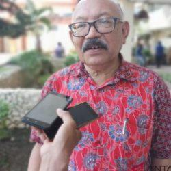 KPAP NTT sesalkan HIV/AIDS tidak diprioritaskan Cagub
