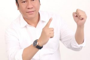 DPW PPP NTT Mengutuk Keras Tindakan Bom Bunuh Diri Di Surabaya