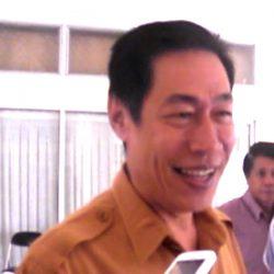 Dosen Lapor Rektor Unstar ke pihak berwajib