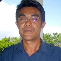 Pemkot Kupang Diminta Siapkan Lahan Pembangunan SD Negeri Oesapa Selatan