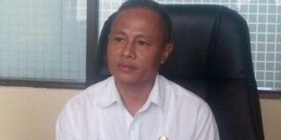 Pegawai Puskesmas Kabupaten Kupang Studi ke TTU dan Solo