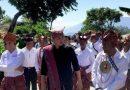 Indonesiana Dikenalkan Pertama Kali di Atambua