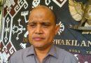 DPRD NTT Usulkan Penetapan Gubernur-Wagub Terpilih Ke Presiden