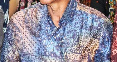 Mantan Bupati Nagekeo Divonis Satu Tahun Penjara