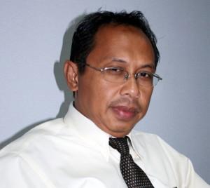 Rektor Undana: Mahasiswa baru wajib periksa narkoba hanya Rp 220.000