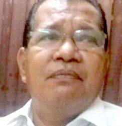 Di Duga 11 Oknum Anggota DPRD Ende terlibat SPPD Fiktif