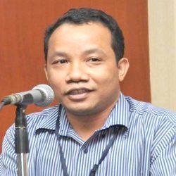 Gubernur Tidak Berwenang Hentikan Pengiriman TKI ke Luar Negeri