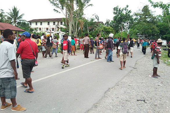 Sikapi Kasus Oebelo, Forkopimda Provinsi NTT Putuskan Empat Poin Penting