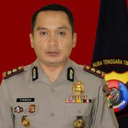 Wisawatan Domestik Jatuh Jurang, Berikut Pers Release Polres Ngada