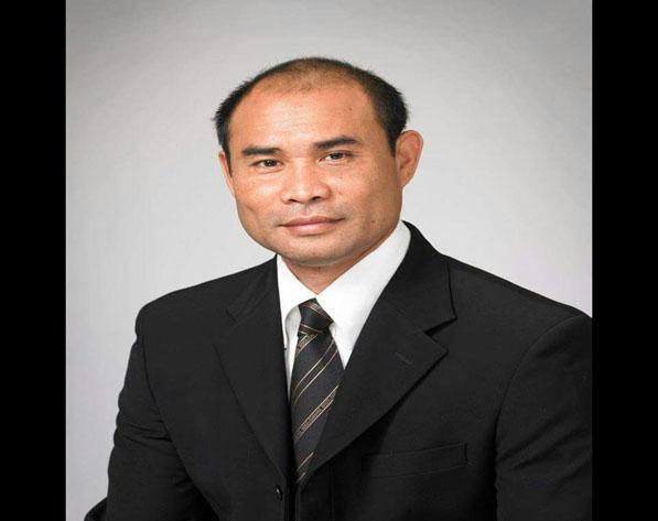 Gubernur NTT: Hotel Kelas Melati di Labuan Bajo Tak Akan Dikasih Izin
