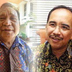 Darius Fatu :  Saya dukung Jokowi